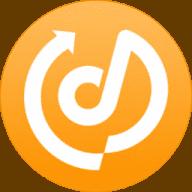 Sidify Apple Music Converter download for Mac