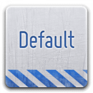 defaults free download for Mac