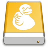 Mountain Duck free download for Mac