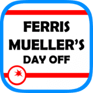 Ferris Mueller's Day Off free download for Mac