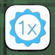 Dot1xProfile free download for Mac