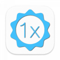 Dot1xProfile free download for Mac