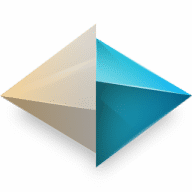 Xliffie free download for Mac