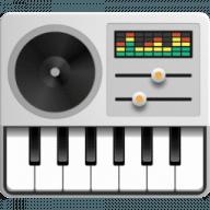 Virtual Mix Studio Plus free download for Mac