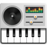 Virtual Mix Studio Plus