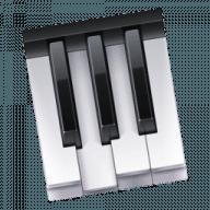 Grand Piano Keys 5K free download for Mac