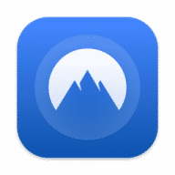 NordVPN free download for Mac
