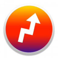 Trending News free download for Mac