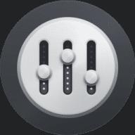 VolumeMixer free download for Mac