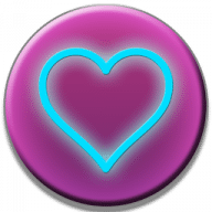 Falling Hearts free download for Mac