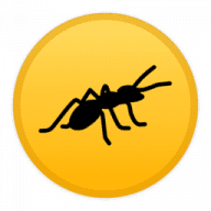 Crawlie free download for Mac