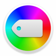 Hue Dada free download for Mac