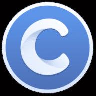 MacClean free download for Mac