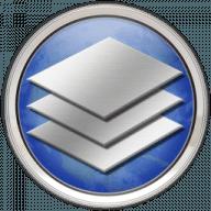 ImagePack download for Mac