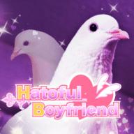 Hatoful Boyfriend free download for Mac