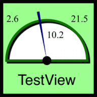 TestView free download for Mac