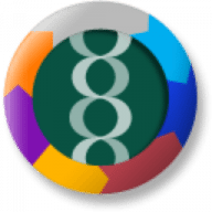 Genome Compiler free download for Mac