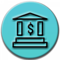 Banking Calculators free download for Mac