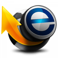 Epubor Ultimate free download for Mac