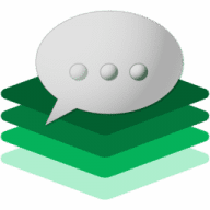 i11Chat free download for Mac