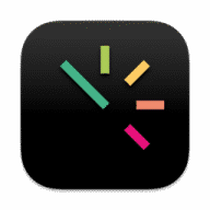 Tyme free download for Mac