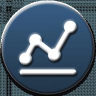 CorporateFinanceCalc free download for Mac