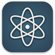 Elements free download for Mac