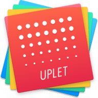 Uplet free download for Mac