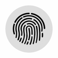 KeyTouch free download for Mac