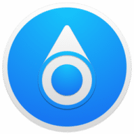 TheAction free download for Mac