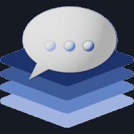 XustoSocial free download for Mac