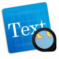 Text Styles free download for Mac
