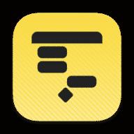 OmniPlan Pro free download for Mac