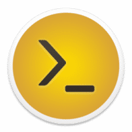 SSH Shell free download for Mac