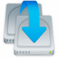 SubRosaSoft Disk Copy free download for Mac