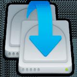 SubRosaSoft Disk Copy