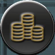 StocksBondsCalc free download for Mac