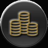 StocksBondsCalc