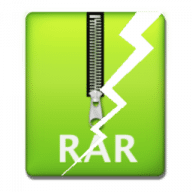 RarSplitMaker free download for Mac