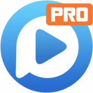 Total Video Player Pro free download for Mac