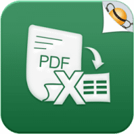 PDF to Excel Converter free download for Mac