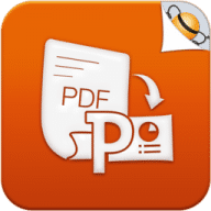 PDF to PowerPoint Converter free download for Mac
