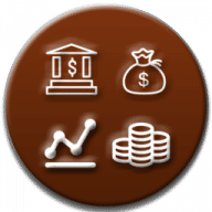 Financial Calculators free download for Mac