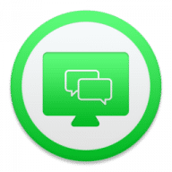 FreeChat for WhatsApp free download for Mac