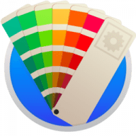 ColorSquid free download for Mac