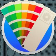 ColorSquid download for Mac