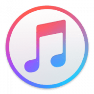 iTunes free download for Mac