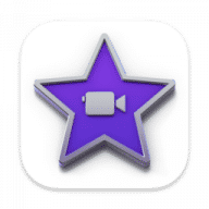 iMovie free download for Mac