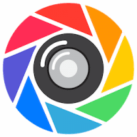 Photo Exifer free download for Mac