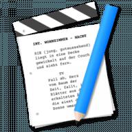 Writer free download for Mac